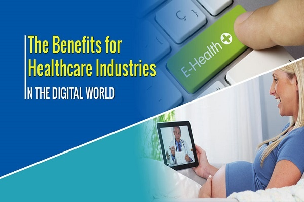 healthcare-digital-marketing-services